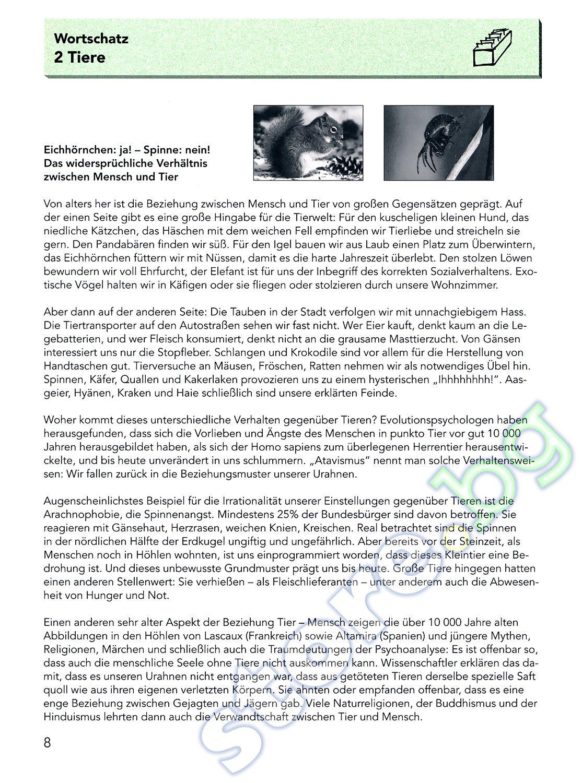Storebg Mit Erfolg Zu Telc Deutsch Zertifikat Deutsch Plus