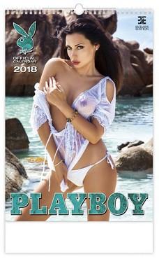 playboy bg